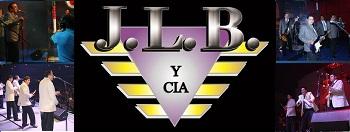 JLB y Compañía