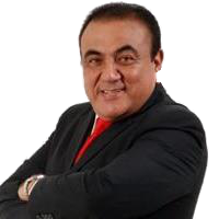 José Luis Beltrán