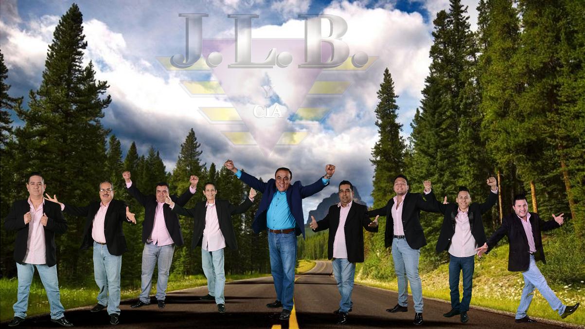 JLB y Compañía alcanzar el éxito